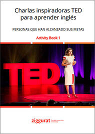 activity book 1 portada