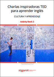 activity book 3 portada-1