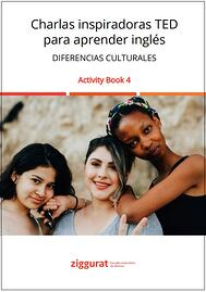 portada activity book4